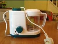 VonShef Baby Food Blender