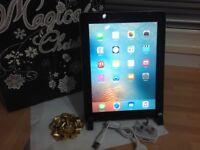 iPad 3 16 GB Wifi