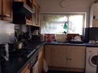 1 bedroom flat to let in Chadwell heath