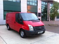 SIMPLE MOVERS, MOVING SERVICE - HIGH WYCOMBE (MAN WITH VAN)
