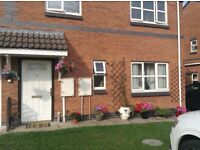 Four bedroomed semi looking to swap for 3/4 bed house.