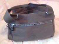 Kipling Orelie Hand/shoulderbag