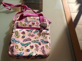 Disney Princess bag new