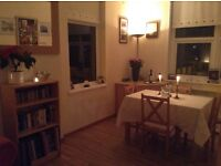 2 bed flat Wiltshire