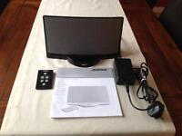 Bose SoundDock Digital Music System iPod Speaker Dock