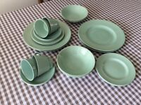 Crockery Ideal for Party or Event