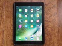 iPad Air 5. 16gb