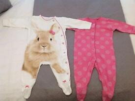 3-6 Month clothing for sale