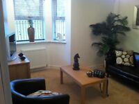 2 bedroom 2 bathroom flat to rent- Earlsdon, Coventry. Ideal for young professional(s)