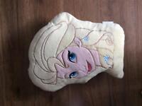 Princess Disney pillow