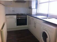 Modern 1 Bedroom Flat To Rent In Leicester City Centre Off Belgrave Gate Close To Bus Station