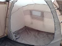 Outwell Michigan xl Tent