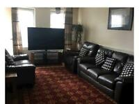 3 bedroom council house for 4/5 bedroom house Swap only