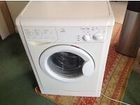 Indesit WIA111 Washing Machine £80.00