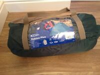 Gelert 2 person backpacking tent