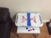 Air Game excellent condition
