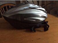 Cycle helmet Schwinn medium/ large