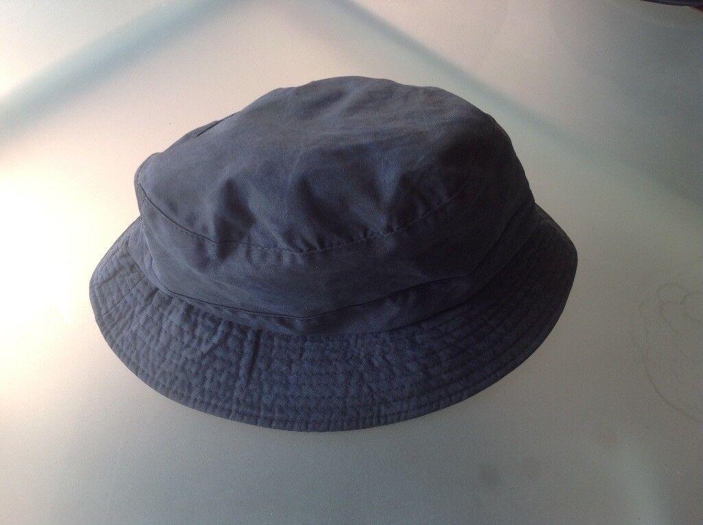 ae2f678b ... czech barbour wax bucket hat 40086 5de92
