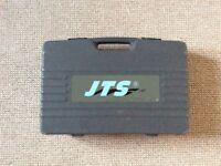 Radio Microphone JTS Mh-950