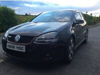 Volkswagen Golf GTI May Px