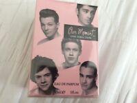 One Direction Perfume 30ml