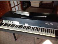 Fener Rhodes Electric Piano