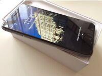 Iphone 6s 128gb unlocked, under warranty
