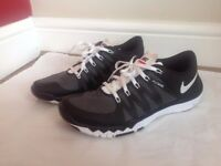 NIKE Flywire 5.0 Trainers
