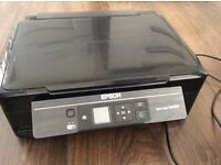Eps on printer, scanner, photocopier.