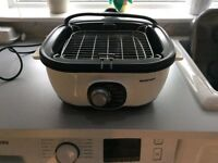 Silver crest multi cooker for sale used once