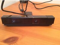 PS4 Camera With Clip