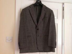 Smart Casual Jacket (Marks & Spencer)