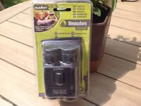 ***BINOCULARS 8x21mm***BRAND NEW***