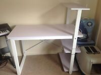 Used Desks For Sale In Hull East Yorkshire