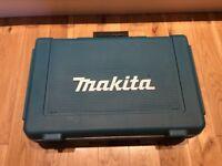 Makita Autofeed Screwdriver 230V