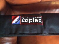 FISHING ZZIPLEX CT EVOLUTION 13.4ft AS NEW