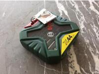 Bosch X-Line 44 Piece Drill/Screwdriver Set