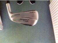 Titleist. MB 2 iron