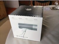 Apple Isight Webcam Unopened and Sealed