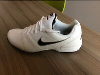New Nike Air Effect V Gents Trainers - UK size 7.5