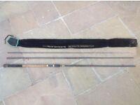 Normark Microlite 2000 Match Rod
