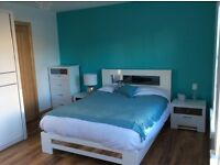 BEAUTIFUL 5 BEDROOM HOLIDAY HOME PORTSTEWART - SLEEPS 9