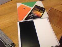 Nokia Lumia 635 As New