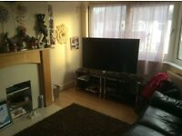 £350/m ,large room ,for a clean and quiet Romanian woman.Available from the 3rd of march