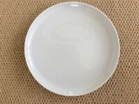 6 Jamie Oliver Dinner Plates by Royal Worcester