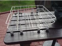 Baskets for dishwashers 600w