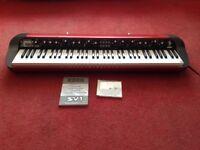 Korg Stage Vintage Piano SV-1