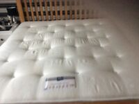 6ft mattress