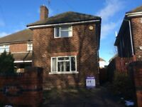Walsall M6 J10 - Room's To Rent/ Inc Biil's - Nice/ Clean House/ Ready Now