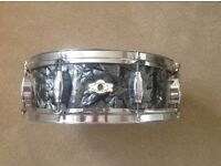 Camco 14x5 snare drum